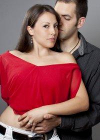 Natalia Pacheco in Köln buchen für Tanzanimation (Salsa, Zumba, Bachata) auf Hochzeiten